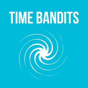 time-bandits-logo-01-01