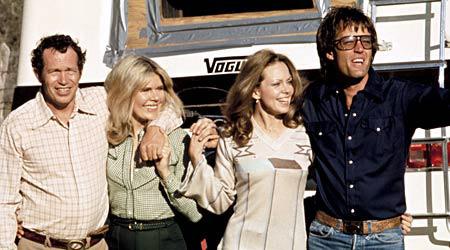 Race-With-The-Devil-Peter-Fonda-Warren-Oates