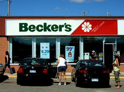 beckers-candy-store-front