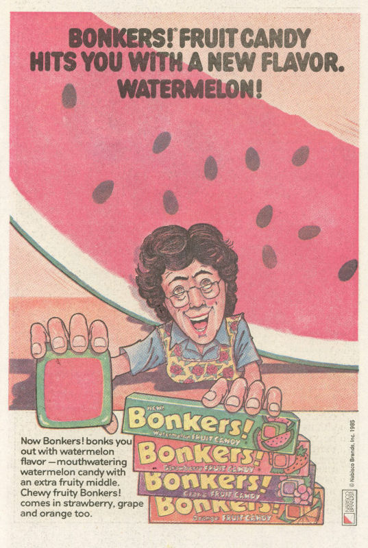 bonkers-candy-comic-book-ad