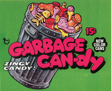 garbage-candy-package