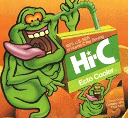 hi-c-ecto-cooler-package-logo