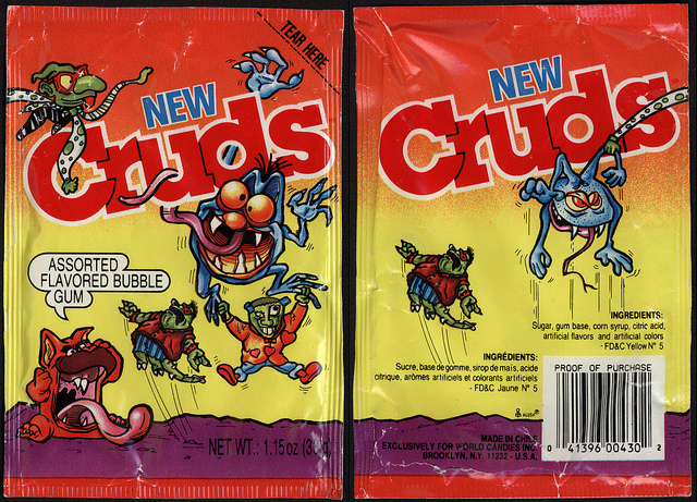 new-cruds-candy-package