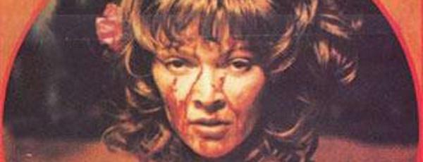 aunt-cheryl-night-warning-1982