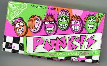 punkys-candy-package-logo