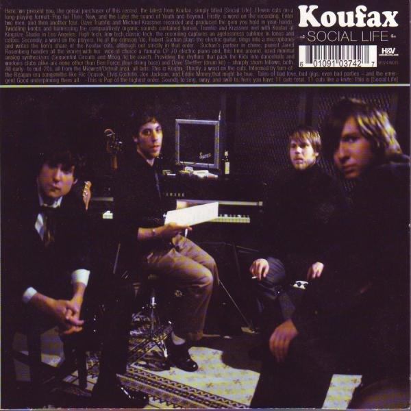 koufax-social-life-vagrant-records