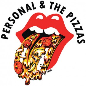 personal-and-the-pizzas-logo-pizza