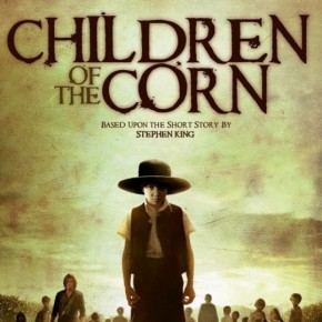 children-of-the-corn-2009-poster-art