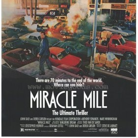 miracle-mile-poster-art-1989