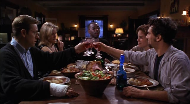 the-last-supper-table-movie-1995-comedy