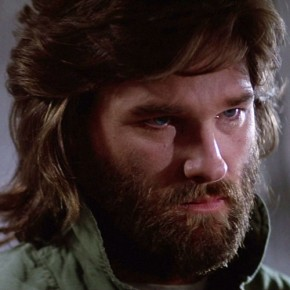 kurt-russel-the-thing-snow-movies-horror