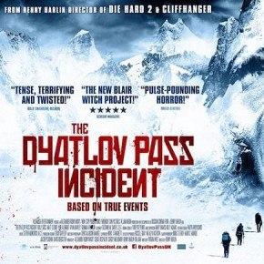 dyatlov-pass-featured-image-poster