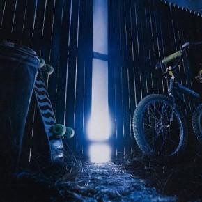 explorers-joe-dante-1985-film-poster