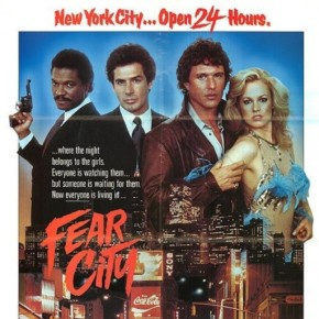 far-city-poster-1984-abel-ferrara