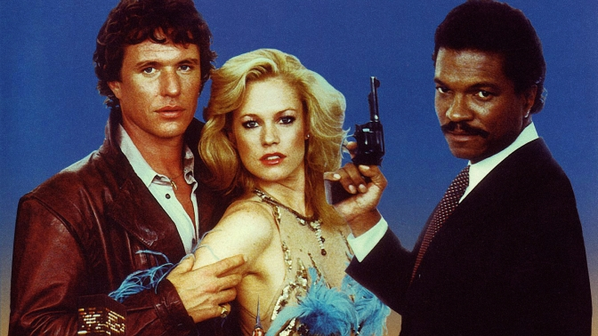 fear-city-1984-billy-dee-williams