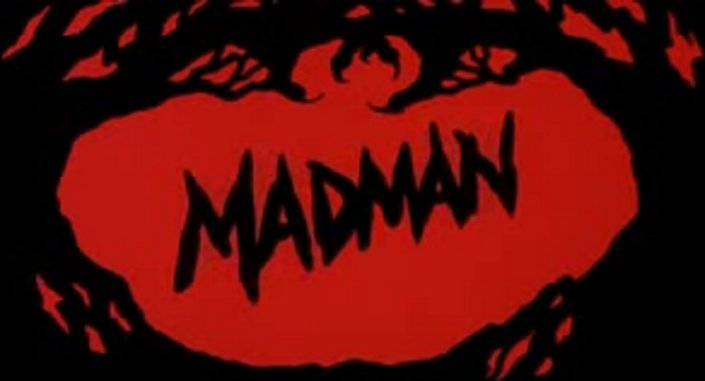 madman-1982-slasher-title-card