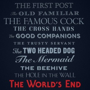 the-world's-end-edgar-wright-poster-small