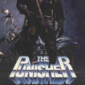 the-punisher-1989-film-poster