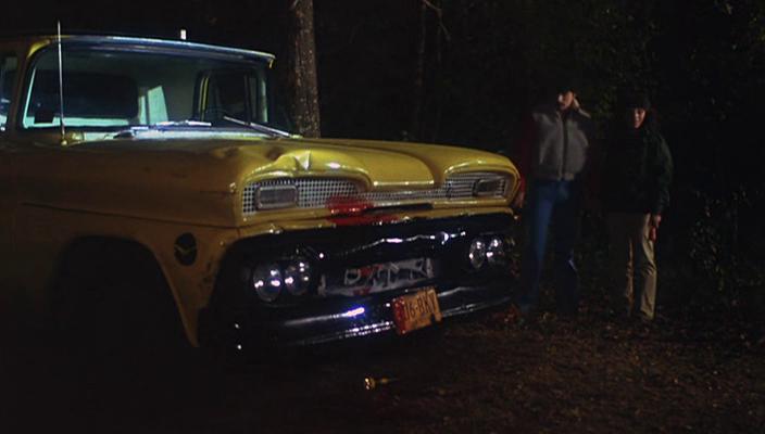 madman-1982-horror-slasher-truck