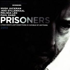 prisoners-poster-hugh-jackman-2013