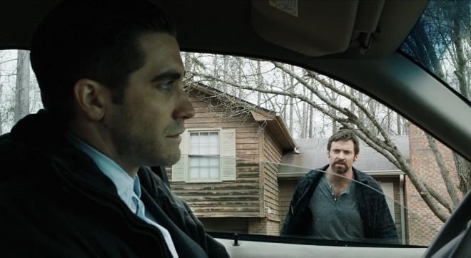 prisoners-hugh-jackman-jake-gyllenhaal-thriller