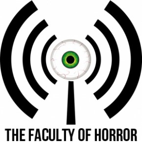 http://facultyofhorror.podomatic.com/