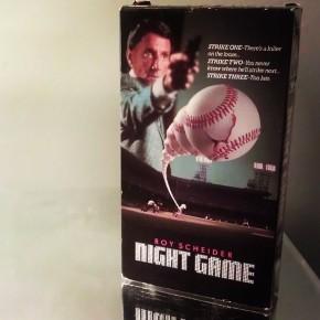 night-game-1989-roy-scheider-HBO-VHS