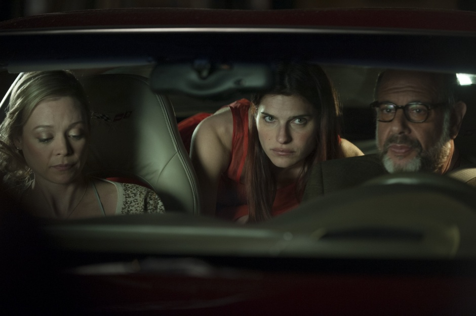 Alexandra-Holden-Fred-Melamed-and-Lake-Bell-in-In-a-World-2013
