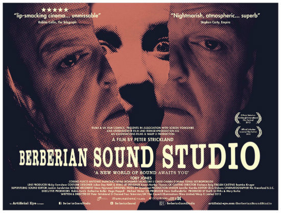 Berberian-Sound-Studio-Giallo-Homage