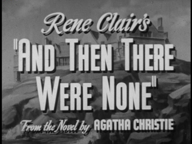 and-then-there-were-none-title-agatha-christie-1945