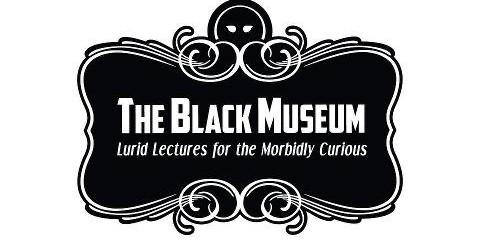 black-museum-toronto-lecture-giallo-argento