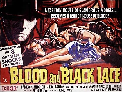 blood-and-black-lace-movie-giallo-mario-bava