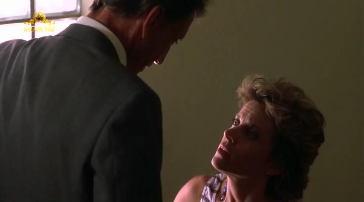 night-game-roy-scheider-1989-HBO-thriller