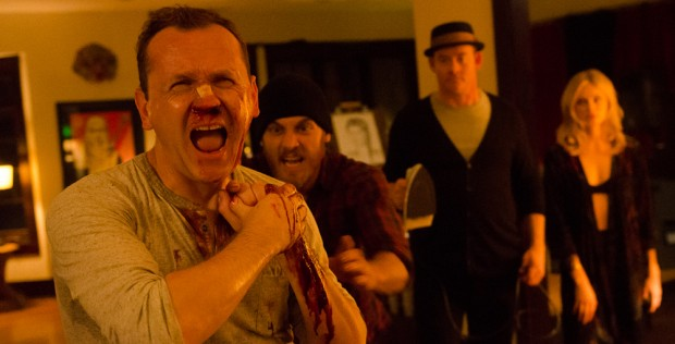 cheap-thrills-pat-healy-2013-el-katz