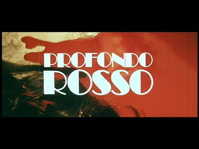 deep-red-profondo-rosso-italian-giallo-1975
