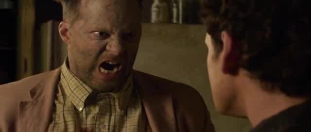 odd-thomas-2013-dean-koontz-film