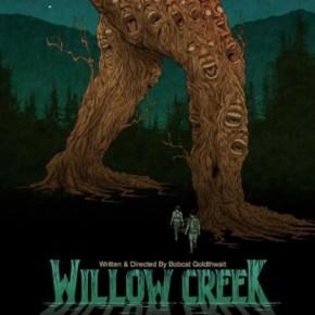 willow-creek-bobcat-goldthwait-2013-found-footage