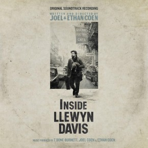 inside-llewyn-dav-s-soundtrack-contest-canada