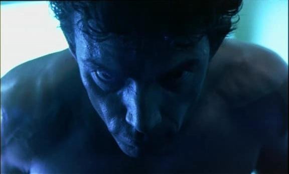 body-melt-1993-Australian-splatter-flim