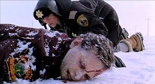 Fargo Dead guy