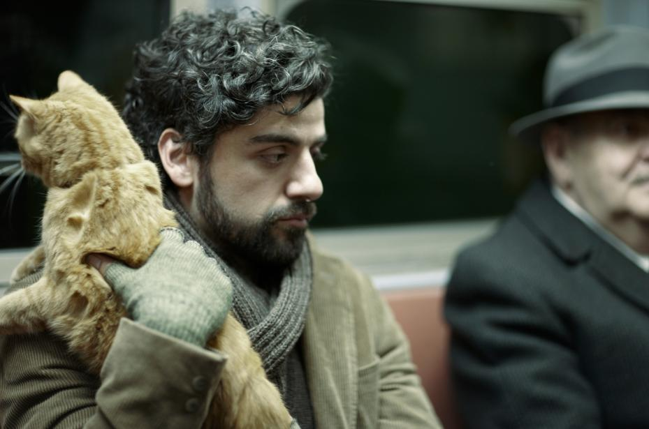inside-llewyn-davis-toronto-tickets-afterparty