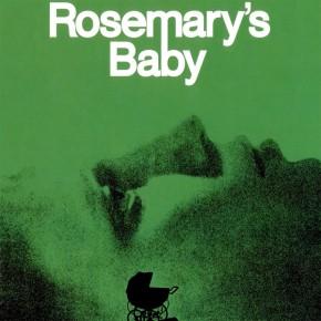 rosemarys-baby-roman-polanski-review-poster