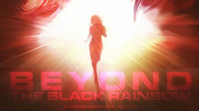 beyond-the-black-rainbow-banner-film-poster