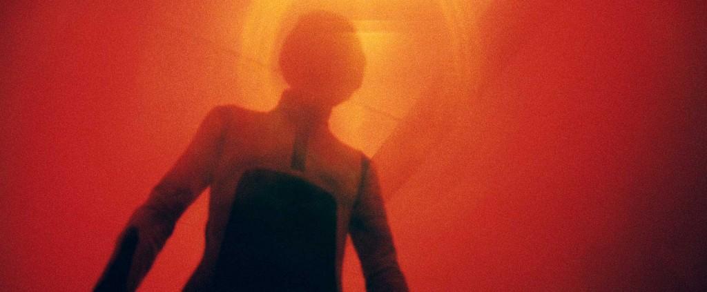 beyond-the-black-rainbow-film-still-2010-sci-fi-canadian