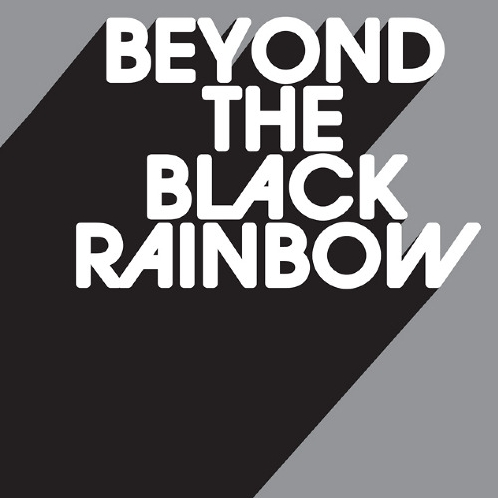 beyond-the-black-rainbow-poster-art