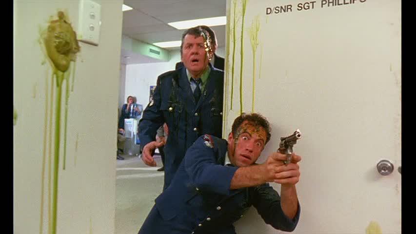 body-melt-1993-horror-cronenberg-tiff-bell-lightbox