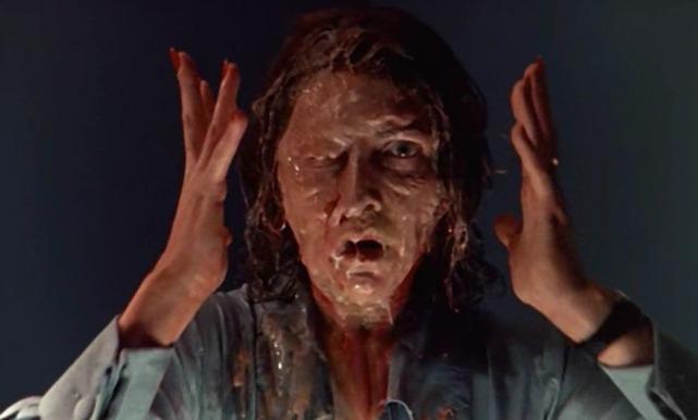 body-melt-1993-ozsploitation-horror-comedy