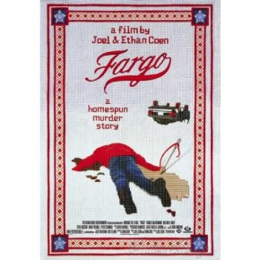 fargo-coen-brothers-toronto-retrospective