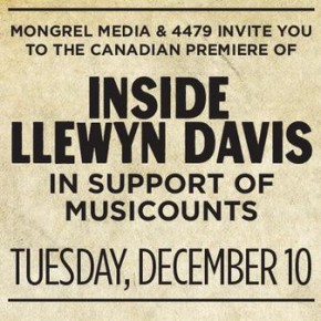 inside-llewyn-davis-concert-icon-image