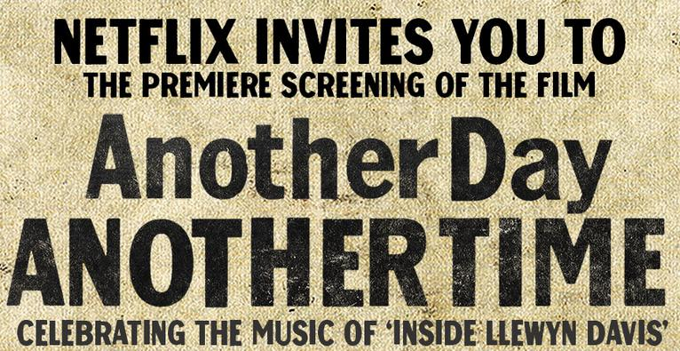 inside-llewyn-davis-poster-concert